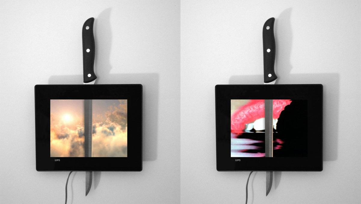 Digital Sap - Luciano Baragiola