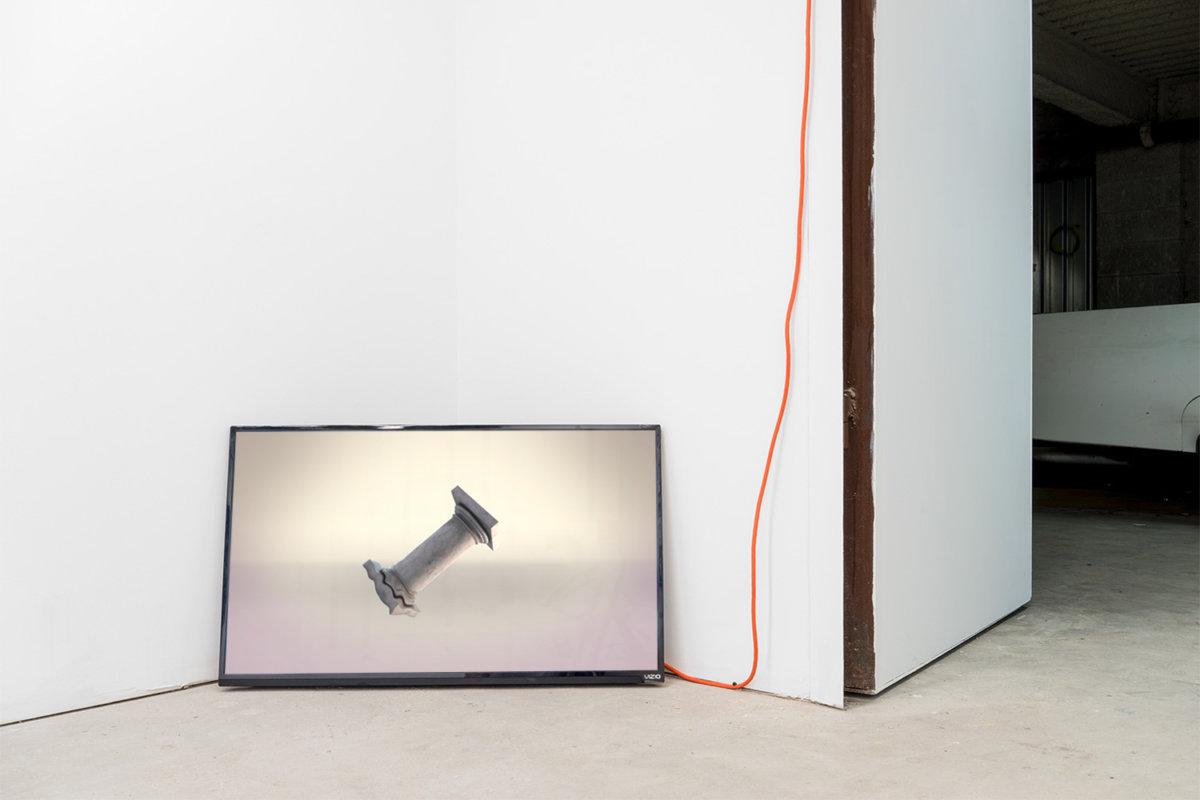 Vibrate - Luciano Baragiola